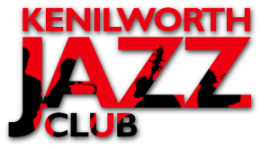 Kenilworth Jazz Club
