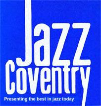 Jazz Coventry